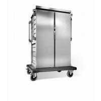 BLANCO Tablett Transportwagen TTW 20-115 EZE