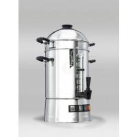 Hogastra Kaffeeautomat CNS 75 Classic-Line
