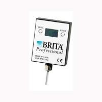 Brita Wasserfilter FlowMeter 10-100A