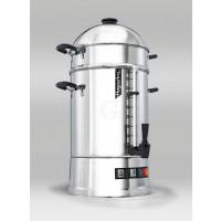 Hogastra Kaffeeautomat CNS 130 Classic-Line