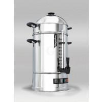 Hogastra Kaffeeautomat CNS 100 Classic-Line