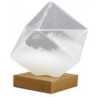 SeaClub Sturmglas in Würfelform 8,5 cm Hauptbild