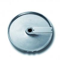 ADE Schneidescheibe für glatten Scheibenschnitt Serie A 10 mm
