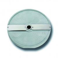 ADE Schneidescheibe für glatten Scheibenschnitt Serie A 3 mm