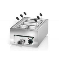 BLANCO Auftischgerät Pastakocher BC PC 4800