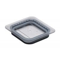 Cambro Camwear® GripLids™ Deckel für GastroNorm-Behälter GN 1/6