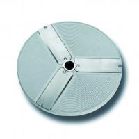 ADE Schneidescheibe für glatten Scheibenschnitt Serie A 1 mm