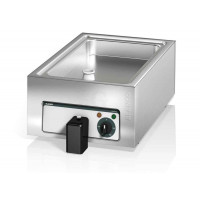 BLANCO Auftischgerät Grill Bräter BS DG 4200