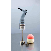 Robot Coupe MicroMix 2371