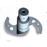 ADE Spezial-Messer für Küchen-Cutter Rotomat9 Emulsionsmesser