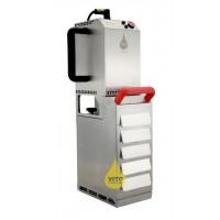 SYS Vito tragbares System Vito 80