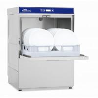 New Gastroline Geschirrspülmaschine W-tech 44e-20