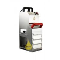 SYS Vito tragbares System Vito 30