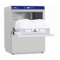New Gastroline Geschirrspülmaschine W-tech 66e-20