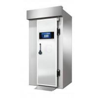 Cool Compact Schnellkühler/Schockfroster 20 x GN 1/1