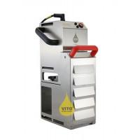 SYS Vito tragbares System Vito 50