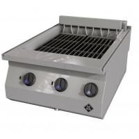 MKN Counter-SL Elektro-Infra-Grill