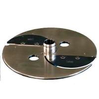 Kronen Feinschnittscheibe 1mm KG-353