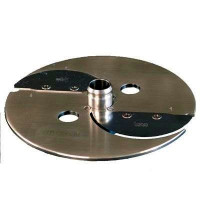 Kronen Feinschnittscheibe 2mm KG-353