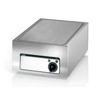 BLANCO Auftischgerät Warmhalteplatte BC HP 700