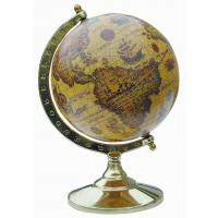 SeaClub Globus 23 cm