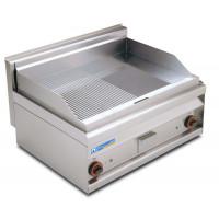 Multi-Line 650 Bratplatte-Elektro 65/80FTRE-L