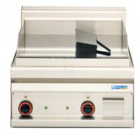 Multi-Line 650 Bratplatte-Elektro 65/60FTEC-L