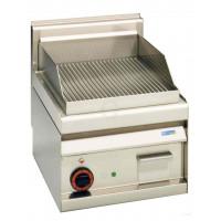 Multi-Line 650 Bratplatte-Elektro 65/40FTREC-L