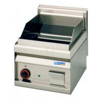Multi-Line 650 Bratplatte-Elektro 65/40FTE-L