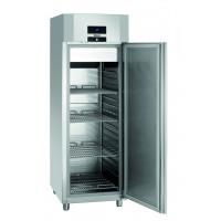 Bartscher Tiefkühlschrank 700L GN210