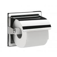Frasco Papierhalter mit Deckel