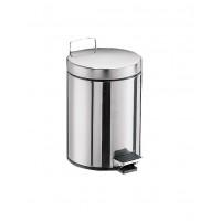 Frasco Abfallbehälter rund 5 Liter
