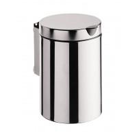 Frasco Abfallbehälter rund 3 Liter