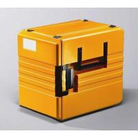 Rieber thermoport Speisentransportbehälter 1000 K-20