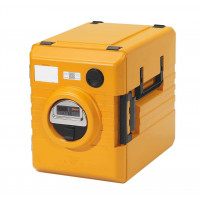 Rieber thermoport 4.0 Speisentransportbehälter 1000 KB, zuheizbar-20