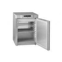 GRAM Unterbautiefkühlschrank COMPACT F 210 RG 3N-20