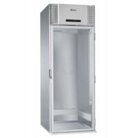 GRAM Durchfahr-Kühlschrank PROCESS KG 1500 D CSG-20