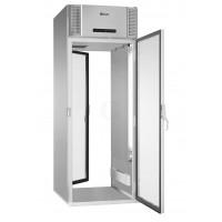 GRAM Durchfahr-Kühlschrank PROCESS KGG 1500 D CSG-20