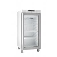 GRAM Kühlschrank COMPACT KG 310 LG L1 4W mit Glastür-20