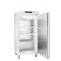 GRAM Tiefkühlschrank COMPACT F 310 LG L1 4W-20