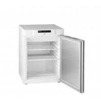 GRAM Tiefkühlschrank COMPACT F 210 LG 3W-20