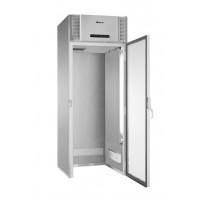 GRAM Einfahr-Kühlschrank mit Glastür PROCESS KG 1500 CSG-20