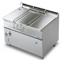 Multi-Line 900 Kippbratpfanne-Elektro 90/120BREM-L