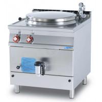 Elektro-Kochkessel MULTI PI100-98ET