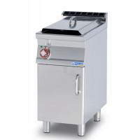 Multi-Line 900 Fritteuse-Elektro 90/40FRE25-L