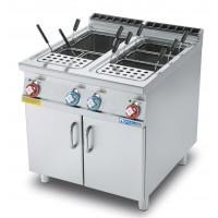 Multi-Line 900 Nudelkocher-Elektro 90/80CPE-L