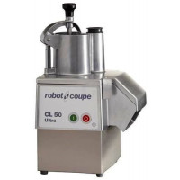 Robot Coupe Gemüseschneider CL 50 Ultra Einphasig