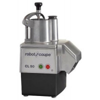 Robot Coupe Gemüseschneider CL 50 Einphasig