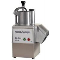 Robot Coupe Gemüseschneider CL 50 Ultra Dreiphasig