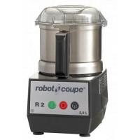 Robot Coupe Tischkutter R 2